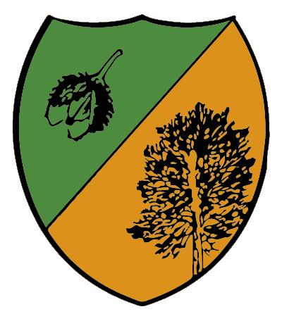 Jugendbildungsstätte Fürstenberg